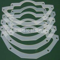 厂家加工 硅橡胶杂件制品 安客户耍要可开模定制 硅胶制品
