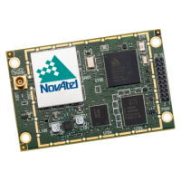 华远星通销售高精度GNSS板卡OEM628