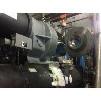 北峰工业冷水机组维修保养