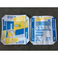20kg瓷砖胶包装袋瓷砖胶包【粉刷石膏墙衬包装袋
