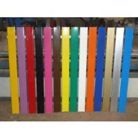 兰州轻型彩钢板 彩钢压型板 彩钢净化板生产厂家