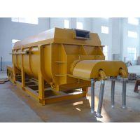 供应KJG-18型浆叶干燥设备 轻质碳酸钙干燥机