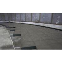 供应泡沫玻璃保温板