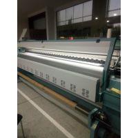 上海工厂直销墙印WP-320壁画墙布打印机颜色正支持大卷打印