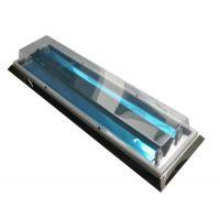 东营净化灯具供应不锈钢净化灯安装