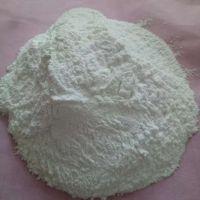 驰霖批发内墙粉刷石膏 大理石透明粉 水泥用石膏粉 量大优惠