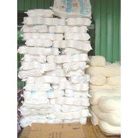 深圳库存棉纱回收,深圳清仓棉线回收,深圳纯棉纱回收价格