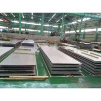 云南热轧钢板报价-国标优质钢板