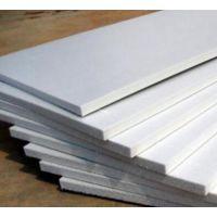 供青海大通挤塑板和西宁泡沫板
