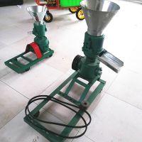 锯末粉碎机,树枝粉碎机,秸秆粉碎机,饲料颗粒机,木屑颗粒机