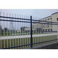 小区锌钢护栏网品质保证 具有耐水性 吉林道路锌钢护栏 周围环境协调
