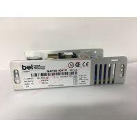 Bel POWER开关电源MAP55-4001G 55W 4路输出
