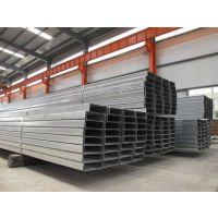 供应戴南太钢不锈钢槽钢、304不锈钢槽钢-12#-20#-32#-60#产品齐全