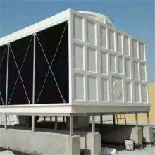DBHZ2/CDBHZ2/HBLD2/HBLCD2系列横流式玻璃钢冷却塔 工业型冷却塔