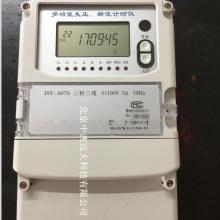 中西供应多功能失压断流计时仪 型号:JS399-JSY-A07S/T 库号:M25638