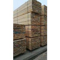 亳州樟子松木材加工厂