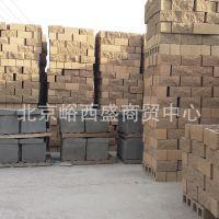 供应优质各种颜色的霹雳砖 霹雳砌块