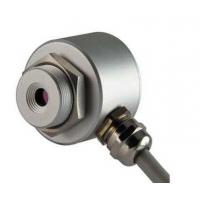 欧美机电工控E+H 液位传感器 FMB52-5327/0 4Q1613A31上海祥树殷工优质供应
