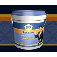 聚合物水泥防水涂料批发 聚合物价格