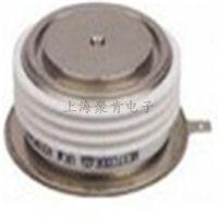 原装 R1271NS08G R1271NS12D 西玛进口晶闸管