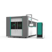 激光切割机多少钱一台,欧锐金属激光切割机质量可靠!