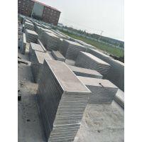 北京钢骨架轻型板价格 ***新价格 盈义德B2 5012 保温隔热