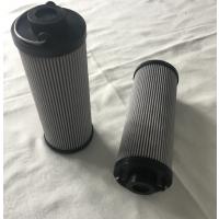 ,0030D003BN3HC,0060D020P型号贺德克滤芯销售品质保证