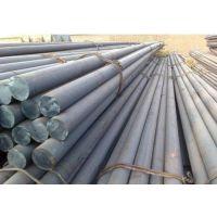 云南现货 40CrNiMo工业圆钢/ 圆钢价格
