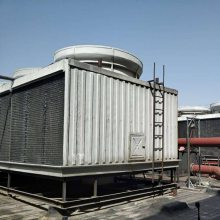家用中央空调一拖四 机关空调安装 北京中央空调怎样选择