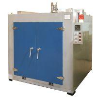 供应工业烘箱 到南京万 能加热设备厂 质量可靠