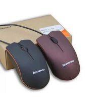 联箱经典款有线USB鼠标 M20笔记本台式机办公游戏通用鼠标批发
