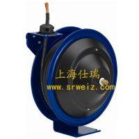 美国COXREELS考克斯 焊接卷管器 电焊卷管器 焊接盘管器 卷盘品牌 卷盘厂家