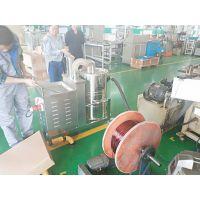 船舶厂用吸尘器 气动工业吸尘器 无需电源气动吸尘器 吸金属粉末碎屑吸尘器