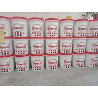 1026A永裕德百克真空吸塑胶,固含量73%,粘度5833,活化温度63度,山东厂家全国招商