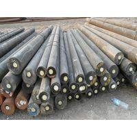 天津-专业生产42SIMN圆钢