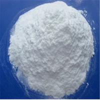 辽宁高效水过滤活性氧化铝粉多少钱