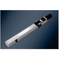 线性模组一般螺杆宽50高54时速100-1000水平3-10KG垂重1.5-7KG mrs50