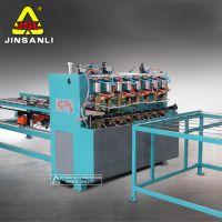 大量现货供用中铁隧道专用钢筋网焊机/焊网机