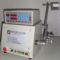 变压器电动绕线机工字型产品绕线机互感环形绞线绕线机自动化设备