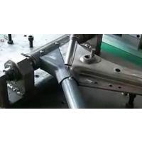 数控自动焊机 自动二保焊 氩弧焊自动焊接机床 1-6轴联动
