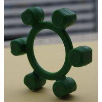 MIKIPULLEY树脂联轴器CF-B-080-E(绿)日本三木弹性橡胶体原装供应