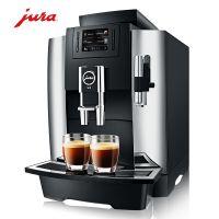 优瑞WE8咖啡机|金玉咖啡提供报价