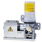 日本LUBE润滑泵EGME-10T-4-2C 油泵EGME-10T-4-7C GMN-4-8P