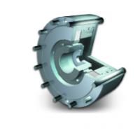 STROMAG弹簧式多盘制动器