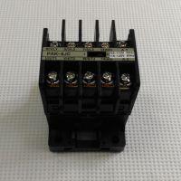 优惠供应正品原装户上PAK-6JC接触器-TOGAMI