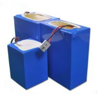Pack厂批发 18650 7.4v锂电池 POS机 路由器 仪器设备 纯三元电池组