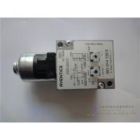 AVENTICS安沃驰EP压力调压阀5610214520-气动阀-气动电磁阀
