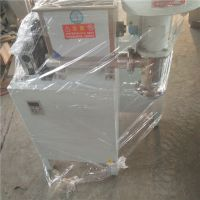 质量保证湿面条机 商用家用多功能辣片面条机 一机多用牛筋面机