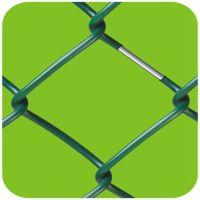 赣州操场围网生产安装_学校操场专用围网_价格量大从优