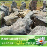 英德洞多的景观石 造型好的太湖石产地 太湖石厂家在哪里?提供免费装车